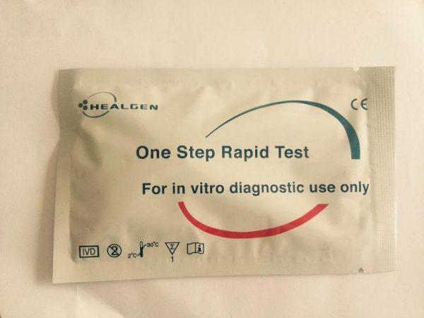 healgen-multidrug4-1